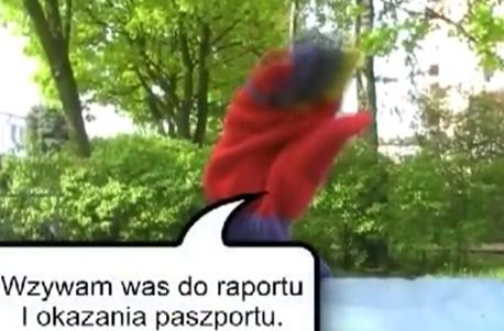 Namysłowska Wiosna Ekologiczna w SP4 – 2013
