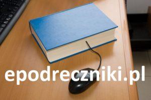 Libro digitale e tradizionale